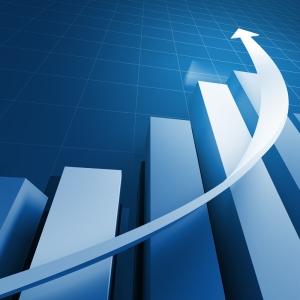 Daniel-Chavez-Moran-Economic-Growth-Projections